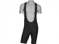 NORTHWAVE Cykelbukser Bib short Force Black