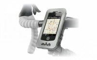 Wahoo Fitness iPhone Bike Case Til iPhone 4S