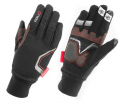 AGU Gloves Waterproof lll