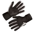 ENDURA Deluge ll Glove Black