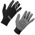 NORTHWAVE Contact Glove Black