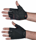 NORTHWAVE Extreme Short Glove Black