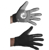 NORTHWAVE MTB AIR Woman Gloves Black