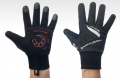 NORTHWAVE Power Glove Black