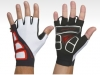 NorthWave Pro Short Gloves