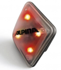 Alpina Flash Light multi