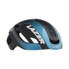 Lazer Bullet 2.0 Black-Blue