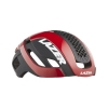 Lazer Bullet 2.0 Black-Red