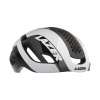 Lazer Bullet 2.0 Black-White