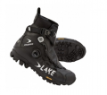 Lake MTB Vinter støvle MXZ303-Black