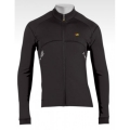 Northwave Blade Winther Jacket