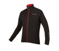 ENDURA FS260-Pro Jetstream Jacket Black