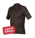 ENDURA Graphic S/S Jersey Cubitex