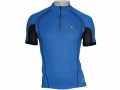 NORTHWAVE Cykeltr�je Force S/S Blue