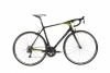LOOK 675 Light Ultegra DI2 6870 11 Speed