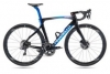 Pinarello Dogma F12 Disc Galaxy Blue