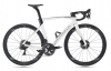 Pinarello Dogma F12 Disc White