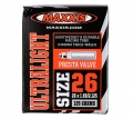 MAXXIS Ultralight 26x1,90/2,125 48mm Presta