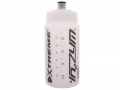 Drikkeflaske Gripper Transparent 500 ml Xtreme/IN2ZYM