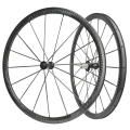 Spinergy FCC 3.2 Bladed hjulsæt HG11