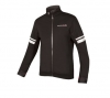 ENDURA FS260-ProSL Thermal Windproof Jacket