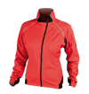 ENDURA Womans Helium jacket