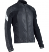 NORTHWAVE Galaxy Light Jacket Black