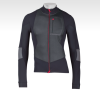 Northwave Evolution Tech Winter Jacket