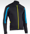 Northwave Sonic Winter Jacket