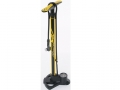Fodpumpe CONTEC Air Support Sport 11 bar Yellow