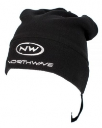 NORTHWAVE Pulse Headcover